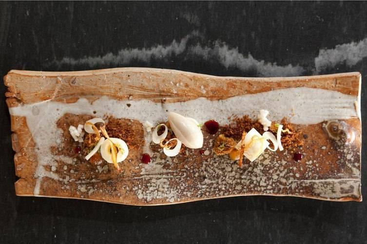 The_Restaurant_Plate_010