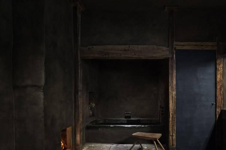 Tribeca_Master Bathroom_Nikolas Koenig