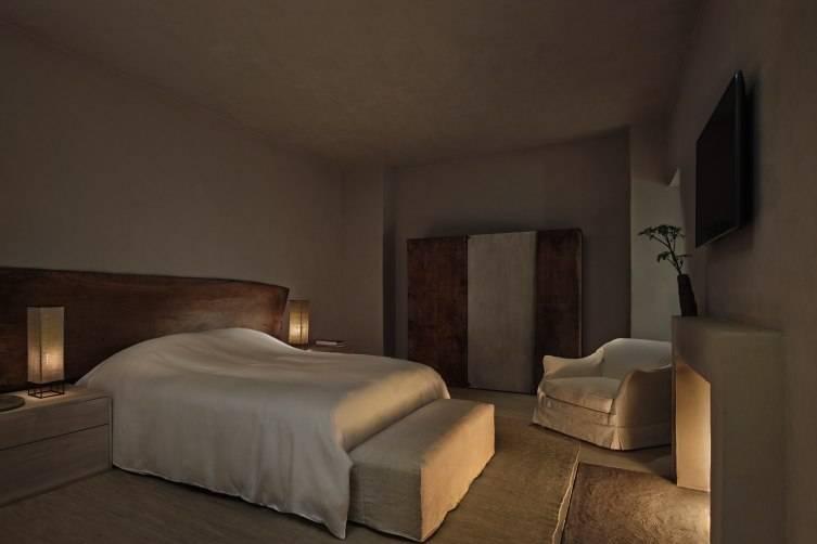 Tribeca_Master Bedroom_Nikolas Koenig