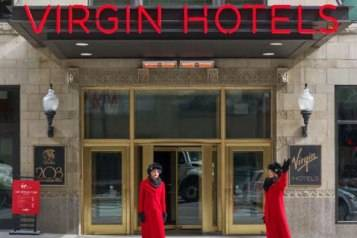 Virgin-Hotels_083431