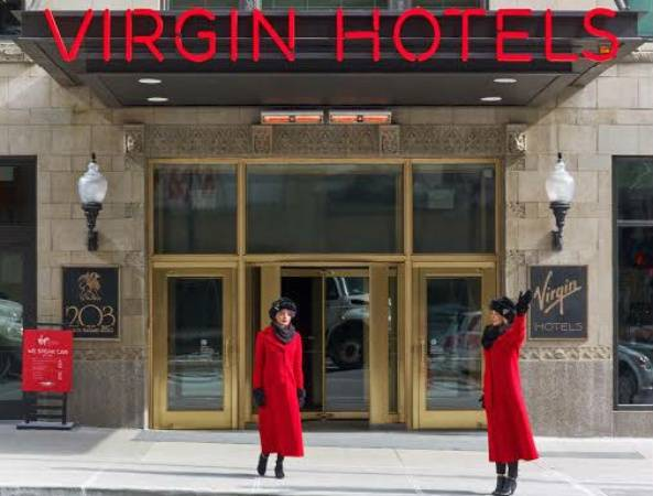 Virgin-Hotels_083431