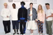 winners-british-isles-international-woolmark-prize