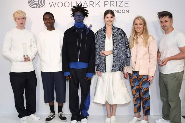 winners-british-isles-international-woolmark-prize