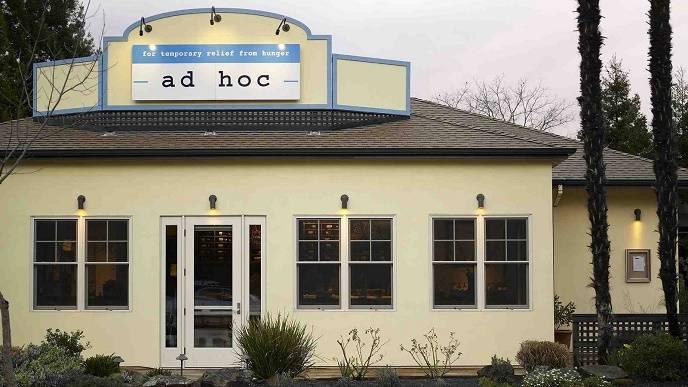 ad_hoc_exterior