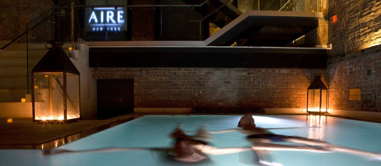 ancient-baths-new-york 2