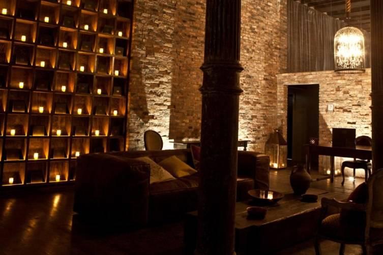 ancient-baths-new-york-lobby