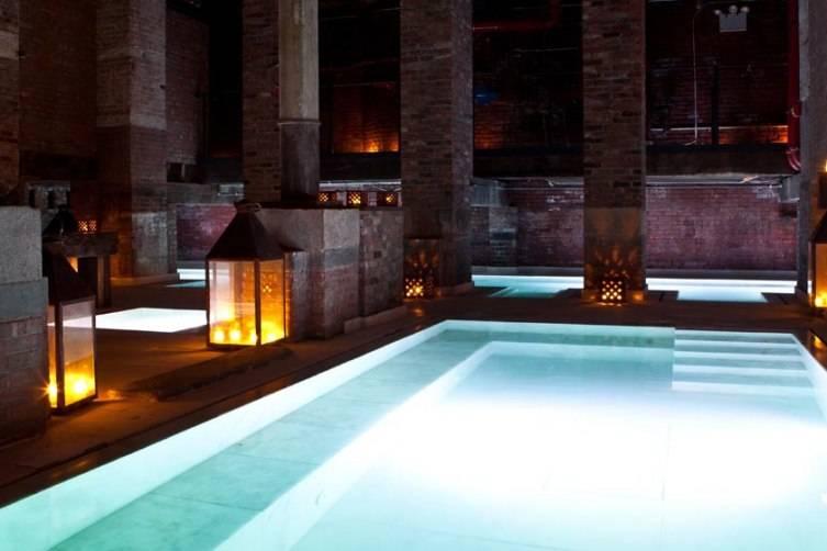 ancient-baths-new-york-salt bath