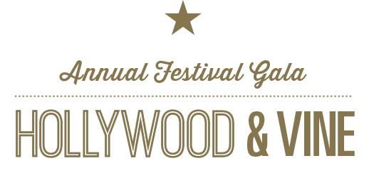 annual festival gala