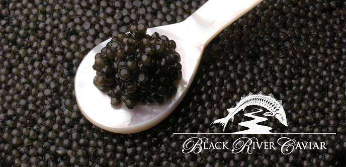 black river caviar facebook