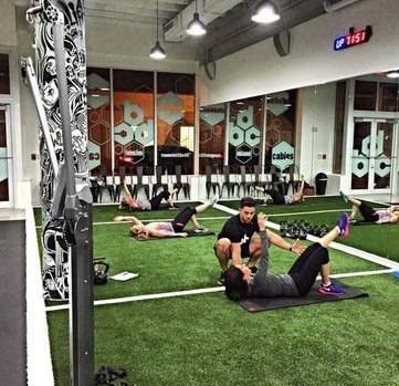 dbc fitness picture 2