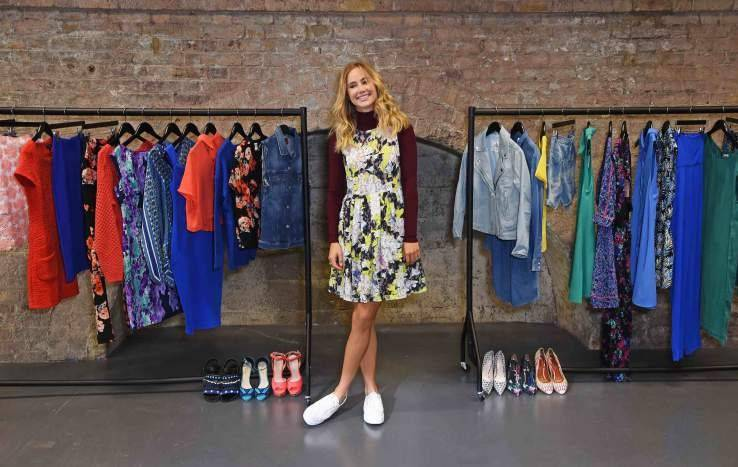amazon-fashion-photography-studio-opens