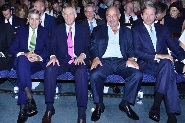 philip-green-tony-blair-fashion-retail-academy