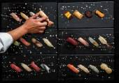 feature-master-jeweler-sushi-nakazawa-1500x1000-i164