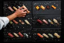 feature-master-jeweler-sushi-nakazawa-1500x1000-i164