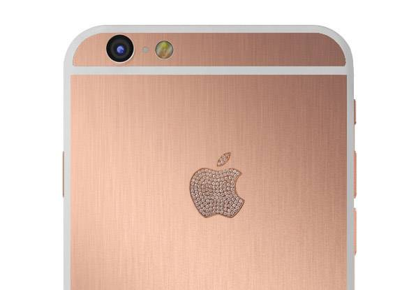 iphone1960129