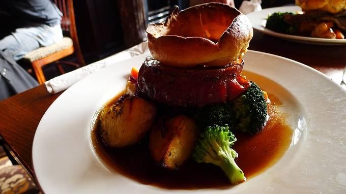 london-notting-hill-sunday-roast-pub