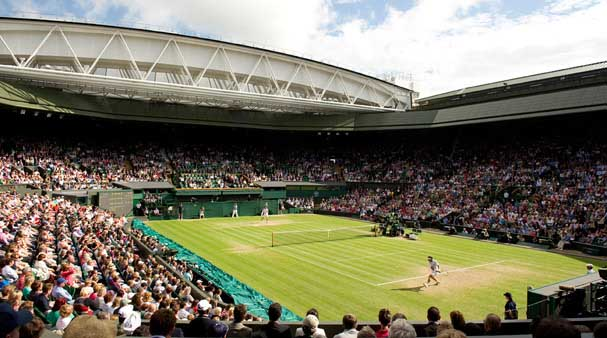 brands-celebrate-wimbledon
