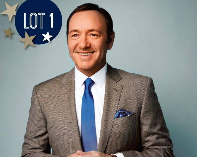 lot 1_kevin spacey