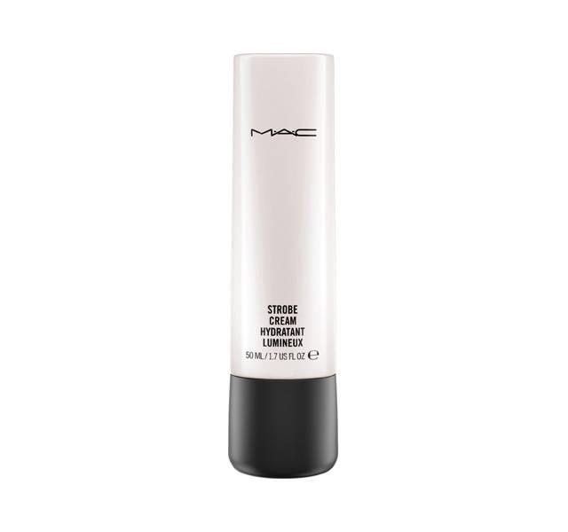 MAC Strobe cream