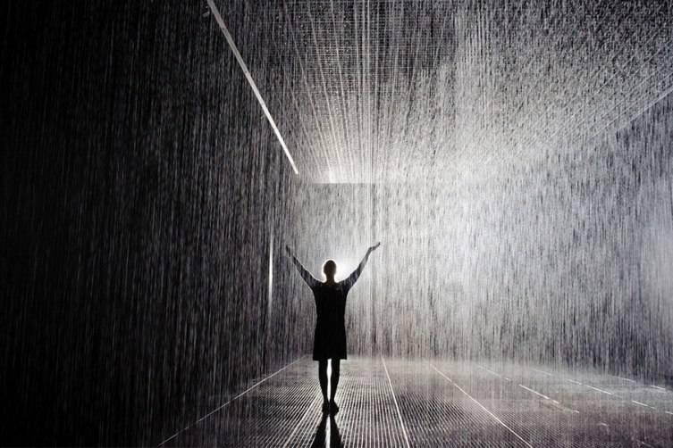 moma_rainroom_00
