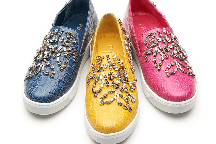 prada shoes 40×53mm dimensions of wellness physical wellness