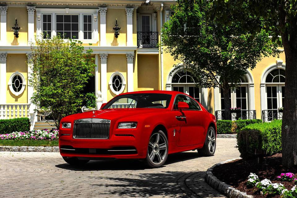 rolls-royce-wraith-st-james-edition-01-960x640