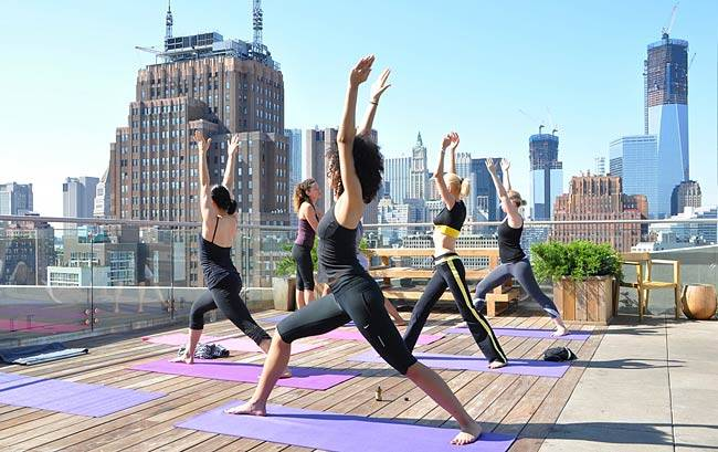 rooftop-yoga_650