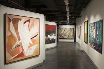 Sconci Gallery