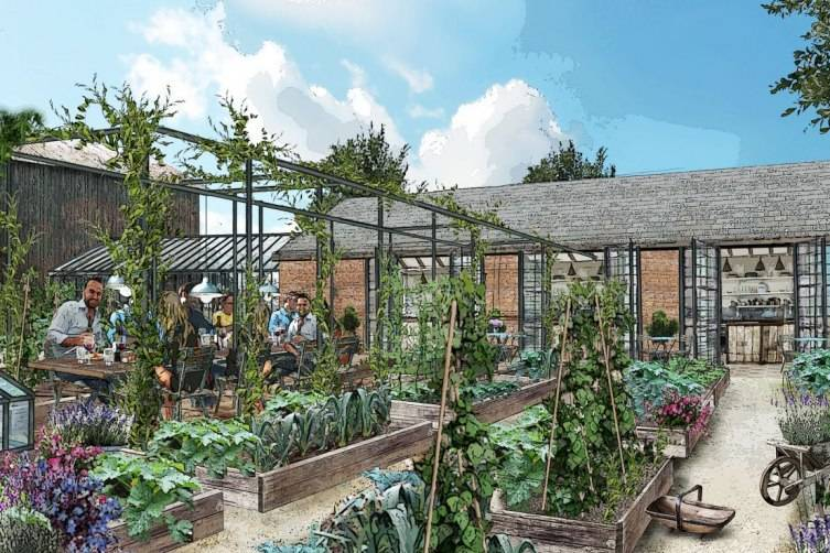 soho-farmhouse_FUL-ARTISTS_IMPRESSION_-_COOKHOUSE
