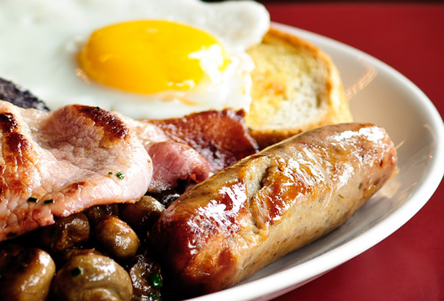 the-8-best-full-english-breakfasts-in-london