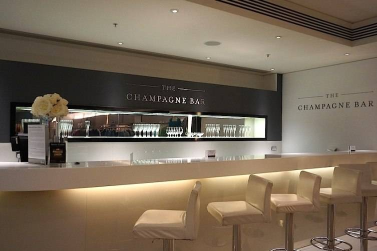 the-champagne-bar-harrods-2