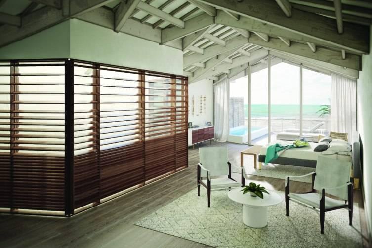 Three bedroom beach villa at Itz'ana Resort and Residences