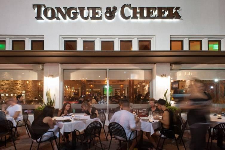 tongue&cheek_exterior