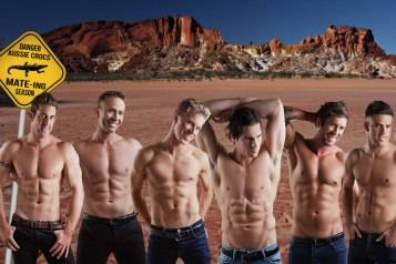 valley-aussie-hunks