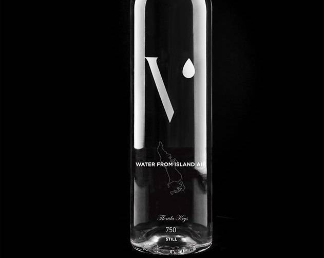veren new bottle 1