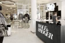 wolf-badger-merges-boticca