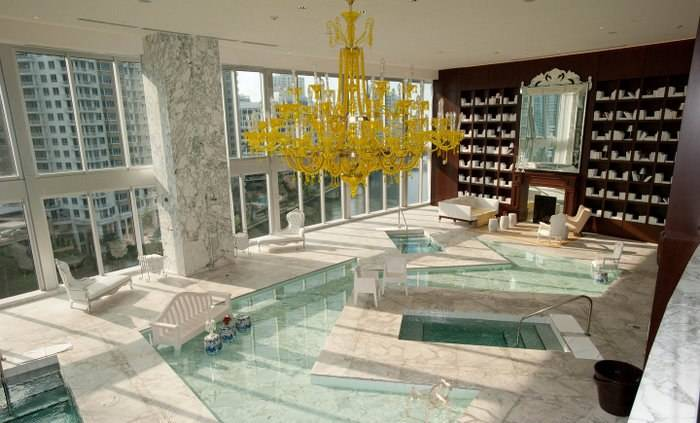 3724-2012-02-spa-at-the-viceroy-miami-miami-fl