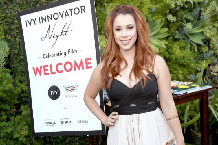IVY Film Innovator Awards 3