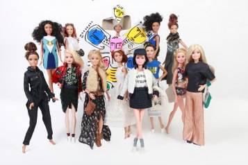 Barbie-gets-a-makeover