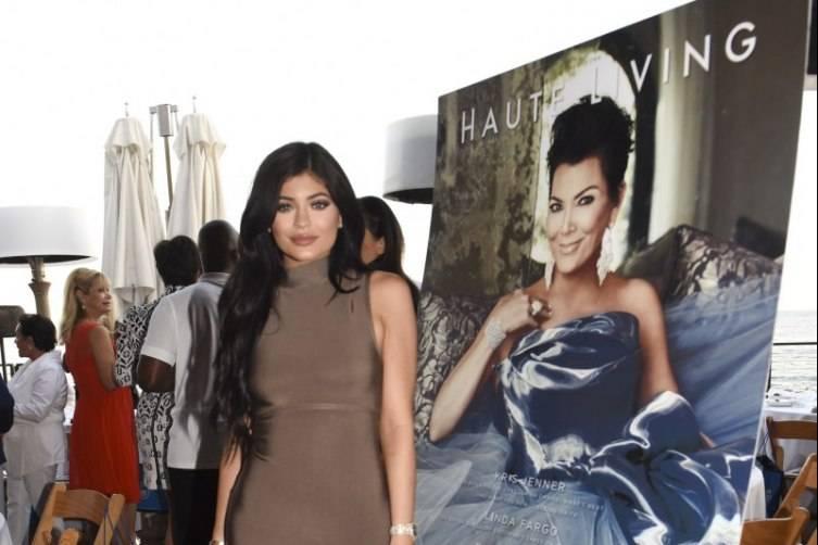Kris Jenner celebrates Haute Living cover 16