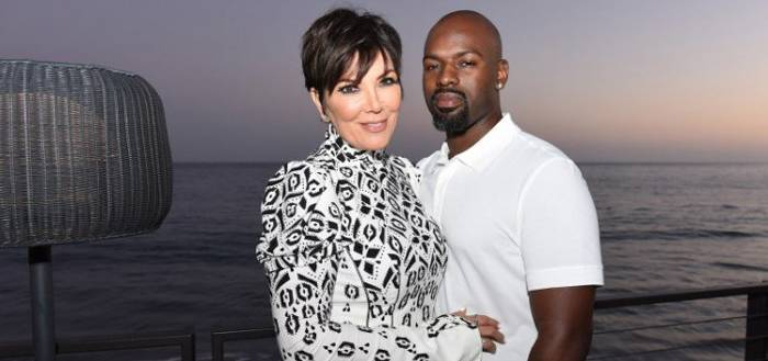 Westime Celebrates Kris Jenner's Haute Living Magazine Cover in SoCal