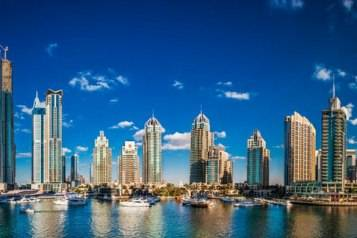 dubai summer surprises deals