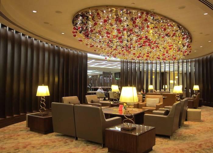 Emirates-First-Class-Lounge-Dubai-25