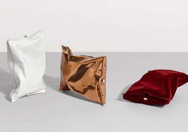 anya-hindmarch-crisp-packet-clutch