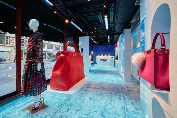 Fendi-pop-up-boutique-600x400