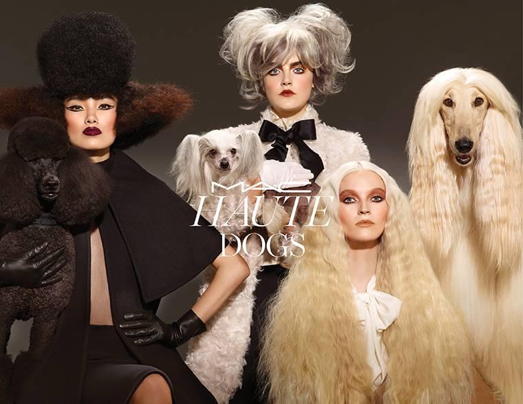 Hautedogs_MAC