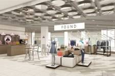 found-launches-at-john-lewis-birmingham
