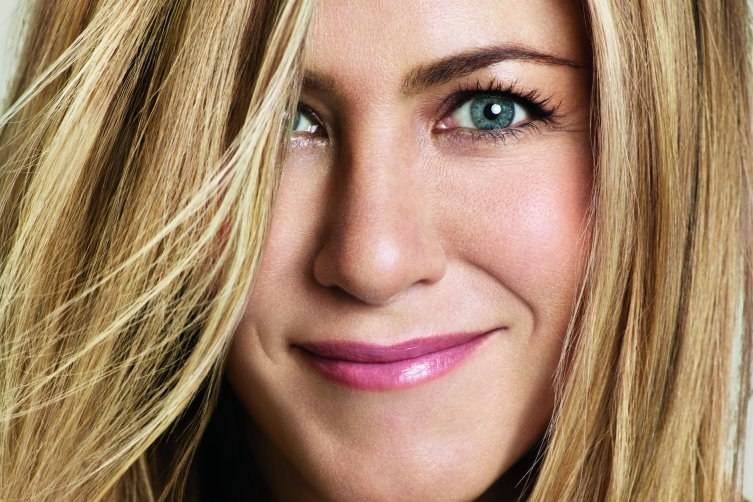 Jennifer-Aniston-credit-Living-Proof-753x1024