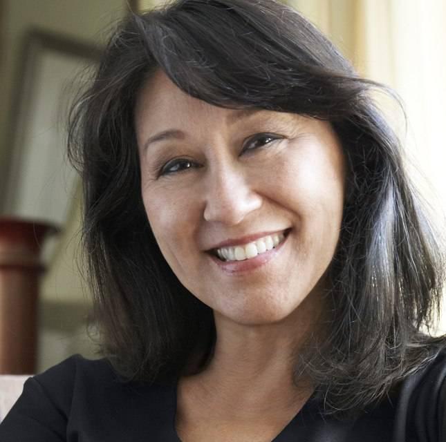 Joan Malloy