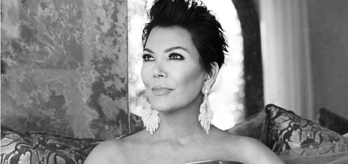 Kris Jenner: The Empress of Power